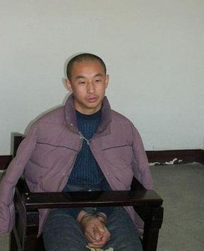 Những thảm án rúng động Trung Quốc (Kỳ 6): Hơn 1 năm, kẻ mất nhân tính giết hại 6 đứa trẻ  - ảnh 1