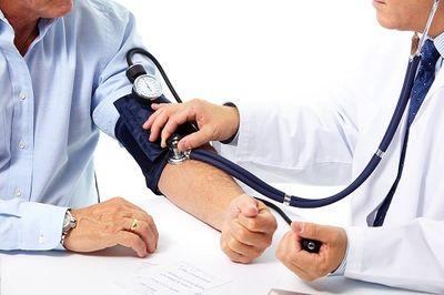 Tình hình dịch virus corona ngày 5/6: Bệnh nhân huyết áp cao mắc Covid-19 có nguy cơ tử vong cao gấp 2 lần - ảnh 1