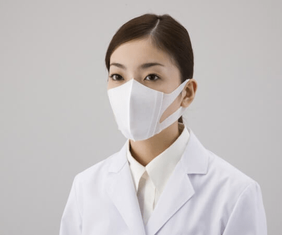 Mang khẩu trang thường xuyên nên chăm sóc da mặt thế nào - ảnh 1