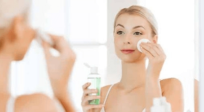 Skincare là gì? Các bước skincare cơ bản cho người mới bắt đầu  - ảnh 1