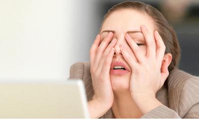 5 Bí quyết chăm sóc da hiệu quả khi bị căng thẳng kéo dài - ảnh 1