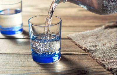 Cách tăng cường hệ miễn dịch với các loại nước uống tốt - ảnh 1