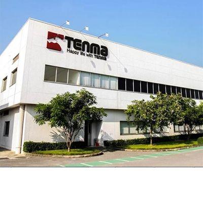 """Công ty Tenma trong nghi vấn hối lộ công chức Việt Nam 25 triệu yên quy mô  """"khủng"""" cỡ nào? - ảnh 1"""