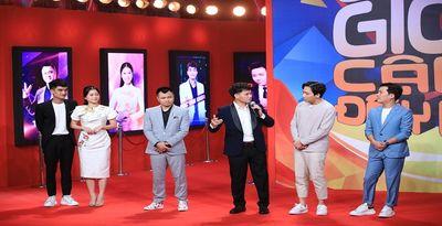 """MC Xuân Bắc lần đầu tiên lên tiếng """"muốn dừng làm MC cho Ơn giời cậu đây rồi"""" chỉ vì lý do này - ảnh 1"""