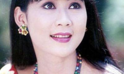 Showbiz Việt: Nếu không