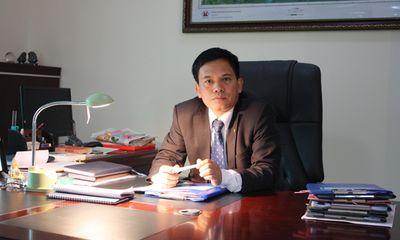 GĐ công ty than Hòn Gai bị cách chức vì gây thất thoát tài chính