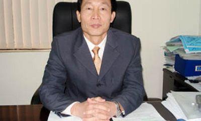 Quảng Ninh: Bắt giam 2 cán bộ trong đường dây làm giả sổ đỏ