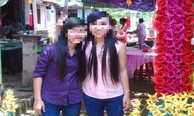 Nữ sinh mất tích bí ẩn cùng người có 2 đời vợ