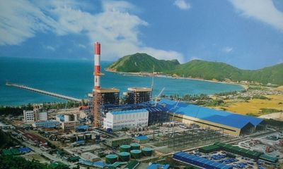 Các quyết định của Hà Tĩnh tại dự án Formosa đã đúng với quy định pháp luật?