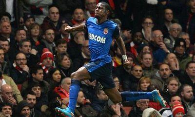 M.U và Arsenal được bật đèn xanh mua sao trẻ sáng giá