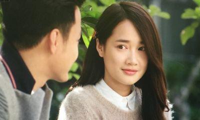 Tuổi thanh xuân tập 22: Kang Tae Oh và Nhã Phương sắp gặp lại nhau