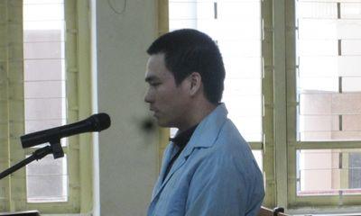 Vụ án oan 10 năm: Lý giải nghi vấn Lý Nguyễn Chung có đồng phạm