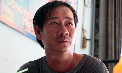 """Cha nữ sinh bị đánh hội đồng ở Trà Vinh: """"Tôi quá đau lòng"""""""