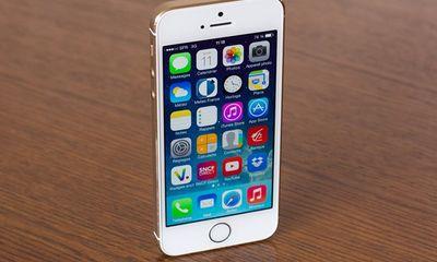 Vì sao tôi bỏ iPhone 6 để trở lại 5s?