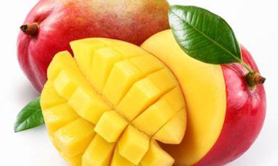 Tác hại của thói quen tráng miệng bằng trái cây sau bữa ăn