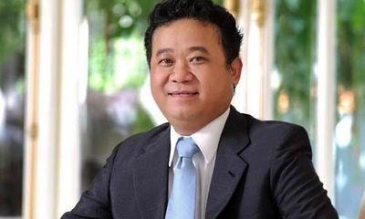 Nhà đại gia Đặng Thành Tâm: Cha lâm nợ nghìn tỷ, con siêu giàu