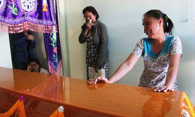 Bé gái mất tích chết ở Campuchia: CQĐT mời mẹ bé gái về Việt Nam làm việc