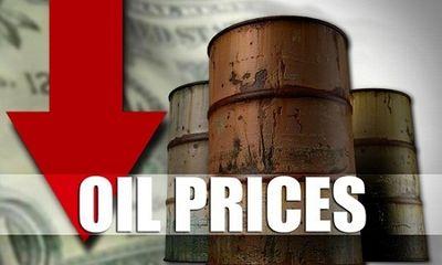 Giá dầu thế giới giảm: Cơ hội tích cực cho kinh tế Việt Nam?