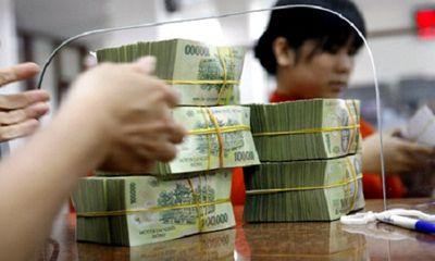 Gửi tiền tiết kiệm ngân hàng nào được hưởng lãi suất cao nhất?
