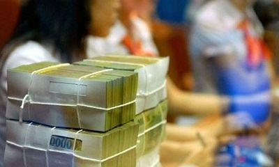 Mẹo gửi tiền ngân hàng để có lãi suất tiết kiệm cao nhất