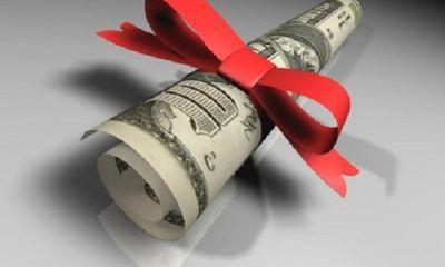 100 triệu gửi ngân hàng thì được nhận lãi bao nhiêu?
