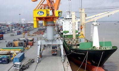 Vì sao đại gia ngoại quyết giành quyền mua cảng Hải Phòng với Phạm Nhật Vượng?