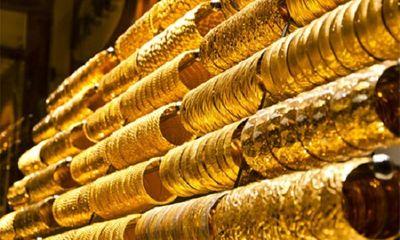 Đầu tư vào vàng: Ưu điểm, nhược điểm và những lưu ý