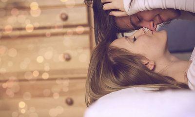 1001 lý do khiến phụ nữ ngoại tình