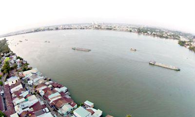 """Lấp sông Đồng Nai sẽ khiến người nghèo """"lĩnh đủ"""""""