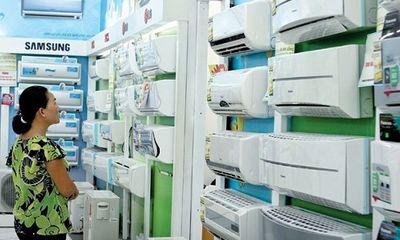 Những đồ điện lạnh giảm giá