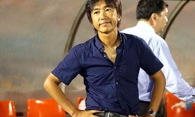 Muốn gây sốc ở VCK U23 châu Á, Miura có 'nổ'?