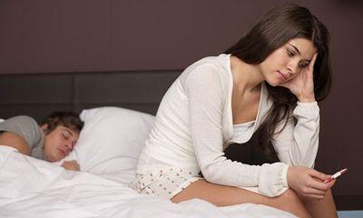 Những phương pháp điều trị vô sinh ở nữ giới
