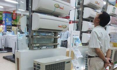 Cách chọn và sử dụng điều hòa để ít tốn điện nhất