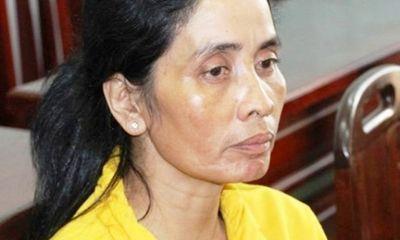 Cụ bà 87 tuổi bị cháu chồng thiêu sống vì nghi về quê giành đất