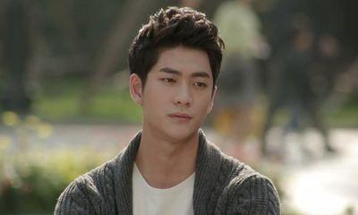 Kang Tae Oh: Kết phim Tuổi thanh xuân bất ngờ với chính các diễn viên