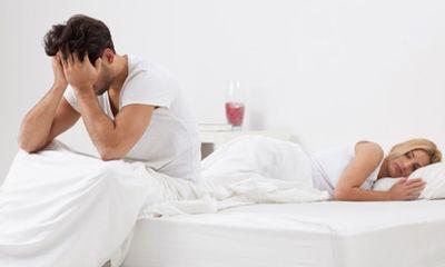 """""""Vắt kiệt sức"""" giữ chồng, nên hay không?"""
