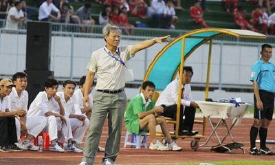 Lê Thuỵ Hải :