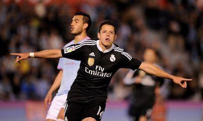 Tin nóng tối 27/4: Real Madrid đón phép lạ, nội bộ lục đục vì Chicharito
