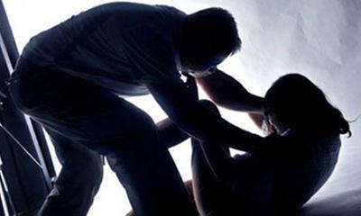 Vợ mắc bệnh phải cách ly 'chuyện ấy': Chồng ghen vô cớ tìm cách sát hại
