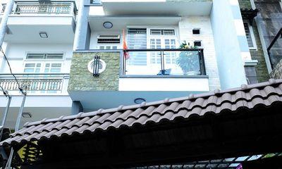 Cận cảnh ngôi nhà giá gần 3 tỷ đồng của Hồ Quang Hiếu