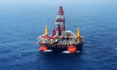 Tình hình Biển Đông: TQ di chuyển giàn khoan 981 đến vị trí mớí