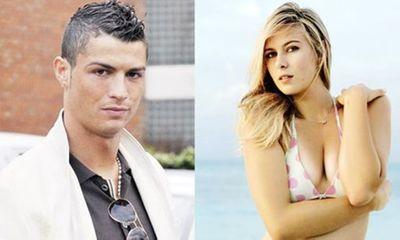 Ronaldo từng