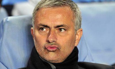 Tin nóng tối 19/5:Arsenal sở hữu thần đồng 11 tuổi, Mourinho mỉa mai Barca, Real