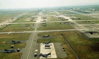 Mỹ, Philippines lập tuyến phòng thủ chống Trung Quốc trên Biển Đông