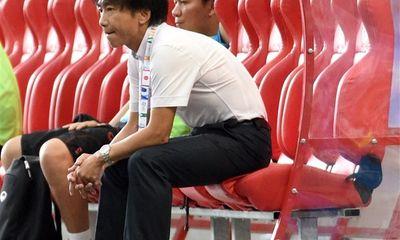 Chuyên gia bóng đá Việt: Miura là nguyên nhân chính khiến U23 Việt Nam thất bại