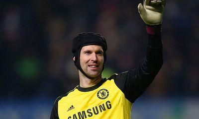 Tin nóng sáng 16/6: Cech xác nhận sẽ đến Arsenal, Firmino úp mở gia nhập M.U