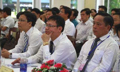 Đà Nẵng tổ chức thi tuyển chọn Giám đốc Sở Xây dựng