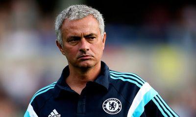 Tin nóng chiều 2/7: Mourinho lên tiếng vụ bán Cech, Real nhắm sao thay Ramos