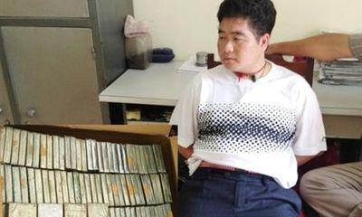 """Trùm ma túy Tàng """"Keangnam"""" đã có luật sư bào chữa"""