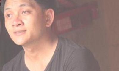 Nóng trong tuần - Vụ 4 người trong một gia đình bị sát hại: Xuất hiện 3 người lạ mặt